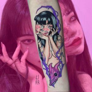 PAIN TATTOO SZCZECIN inksearch tattoo