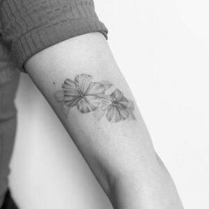 mesandraws.tattoo inksearch tattoo