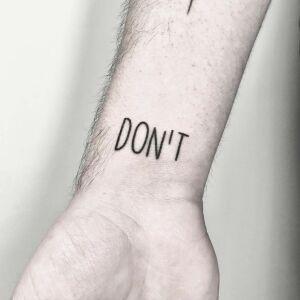 FAJNERZECZYTATUAŻE inksearch tattoo