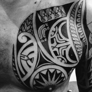 Fabian Rizo inksearch tattoo