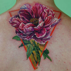 Dmitry Svirkov inksearch tattoo