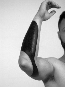 Paweł Kurylak inksearch tattoo