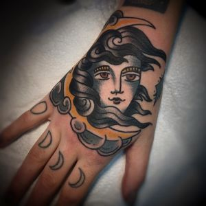Jakob Grabner inksearch tattoo