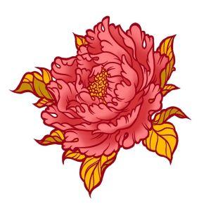 HariamArtTattoo inksearch tattoo