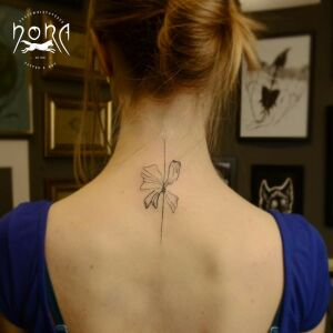 Nora Ink - Tattoo & Art inksearch tattoo