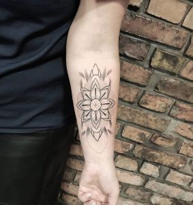 Jakby_Patryk inksearch tattoo
