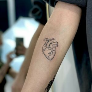 Mycki.Ink inksearch tattoo