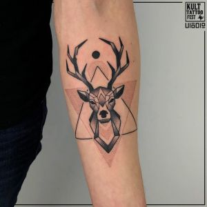 Wade Ink inksearch tattoo