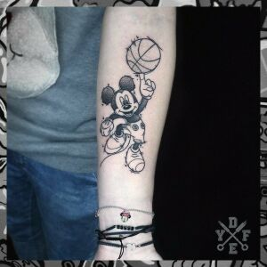 deyf_tattoozz inksearch tattoo