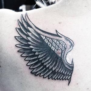 Fernando Yorgh inksearch tattoo
