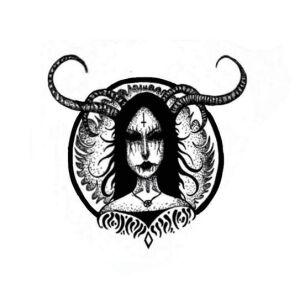 Boniaart inksearch tattoo