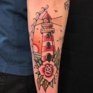 Kamila Barwin inksearch tattoo
