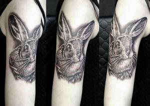 Rosja Art Tattoo inksearch tattoo