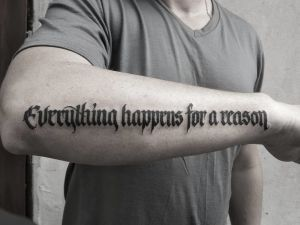 Scrawler inksearch tattoo