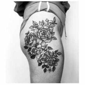 SOFIJA_TATTOO inksearch tattoo