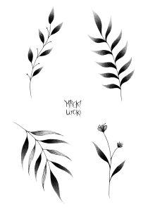 MrokiUroki inksearch tattoo