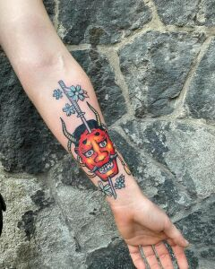 zvzi.art inksearch tattoo