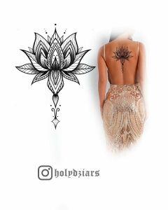 Holydziars inksearch tattoo