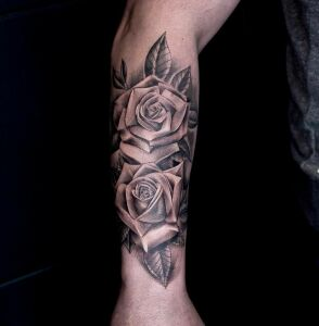 _alek.ink_ inksearch tattoo