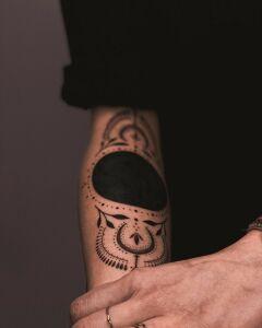 inkstasia inksearch tattoo