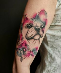 Martyna Nene inksearch tattoo