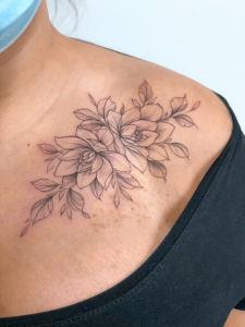 aldoshyna_t inksearch tattoo