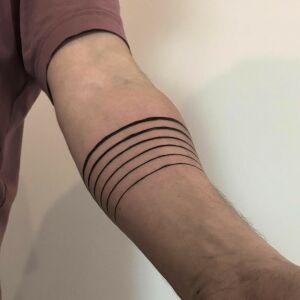 GORFU INK inksearch tattoo