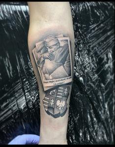Areckii_Studio13 inksearch tattoo