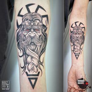 Joanna Inkaust inksearch tattoo