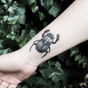 Sorise_art inksearch tattoo