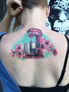 Palma Berlin inksearch tattoo