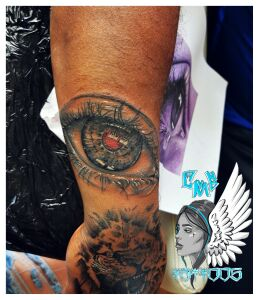 Cmb tattoos inksearch tattoo