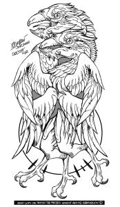 Kaśka Varllai Daszkiewicz inksearch tattoo