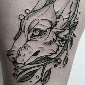 taboo.ink inksearch tattoo