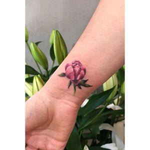 Marta Szumigaj inksearch tattoo