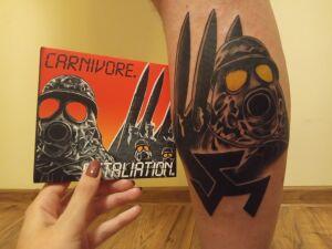 Paulitattoo inksearch tattoo