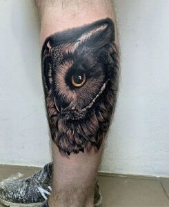 Kolos.tattoo inksearch tattoo