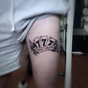 zvzi.art inksearch tattoo