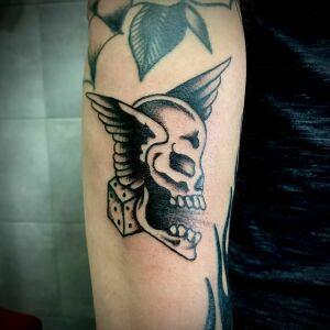 mr.toczek inksearch tattoo