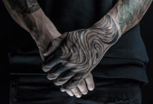 animal_tattooer inksearch tattoo