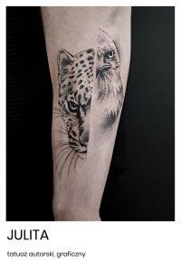 Julita inksearch tattoo