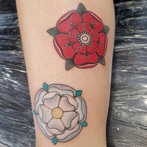 Ednardo Ziani inksearch tattoo