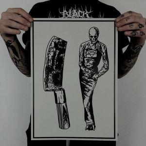 Nicola Fucili inksearch tattoo