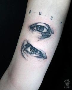 pawłowski.tattuuje inksearch tattoo