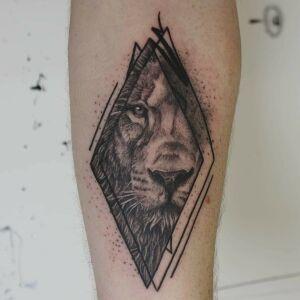 Bonesukr inksearch tattoo